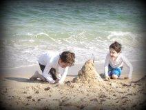 Sam and Joey, Pompano Bch