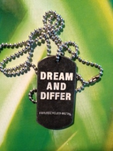 Dream and Differ