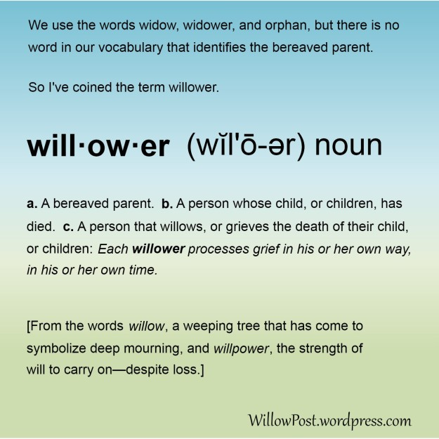 Willower defined