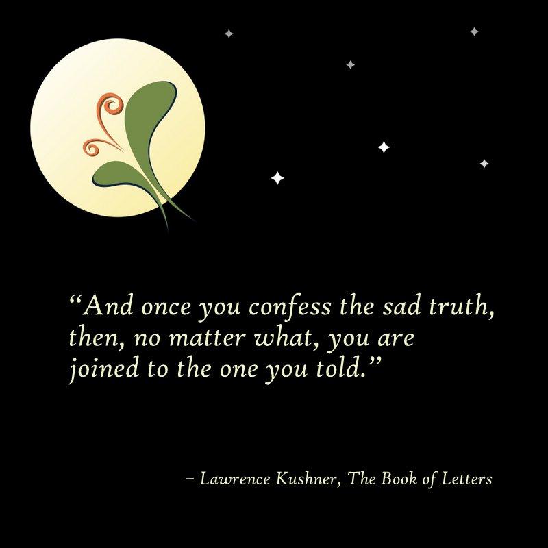 Quote: Kushner