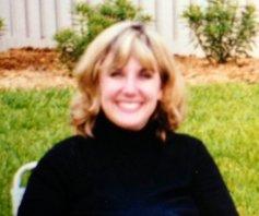 Rebecca, 2000